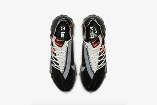 bbbcf47d36a1 Nike. Previous Next. Brand  Nike. Model  ISPA React Low