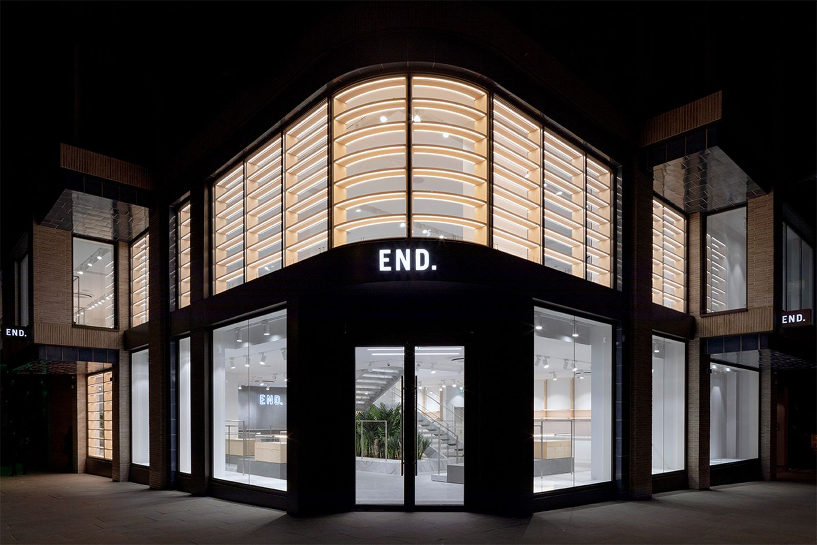 end-store1