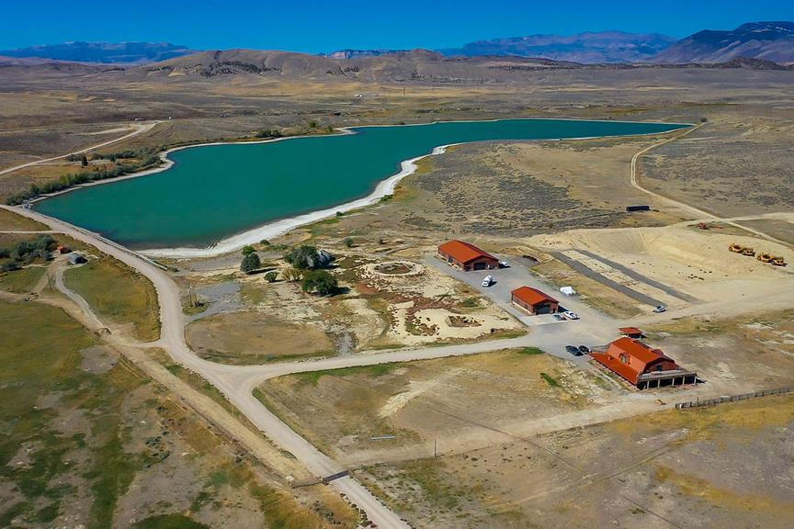 kanye west wyoming ranch sale auction 11 million usd price buy home house