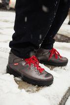 Bestbewertet echt moderate Kosten Bestseller einkaufen Timberland x Supreme World Hiker Front Country Boot: How to Buy