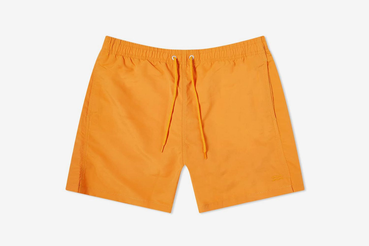 Hauge Swim Short