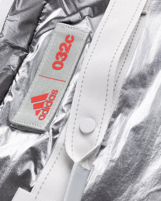 adidas x 032c – Tote Greone - Image 5
