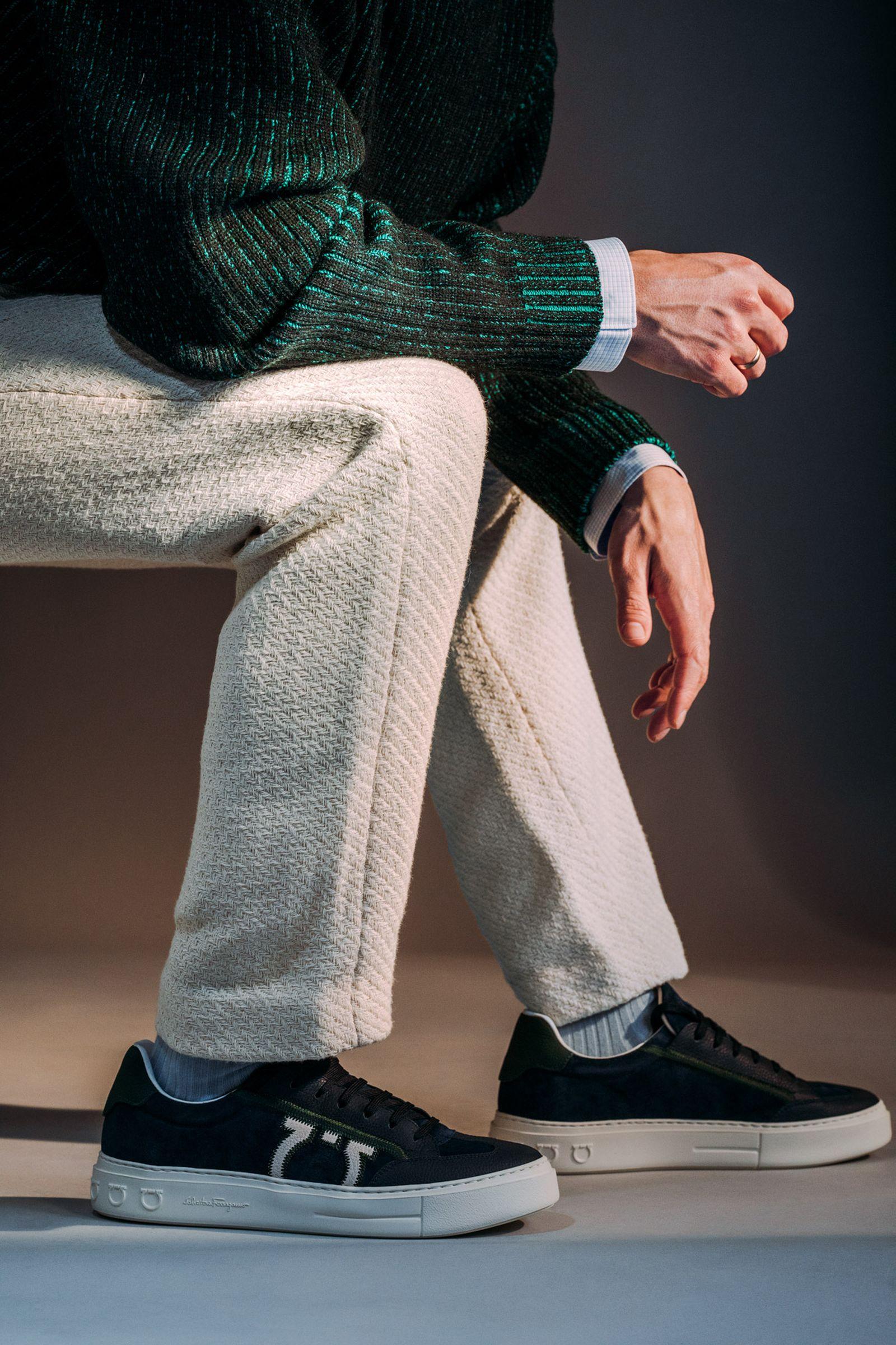 ferragamo-footwear-style-guide-06