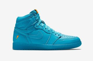 promo code d40e0 a4c49 Air Jordan 1: A Beginner's Guide to Every Release   Highsnobiety