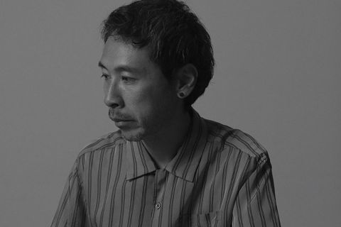 jun takahashi undercover evolution interview