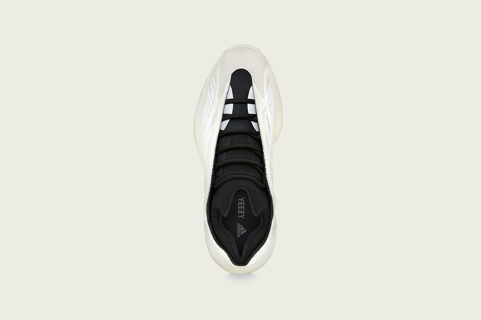 """adidas YEEZY 700 V3 """"Azael"""""""