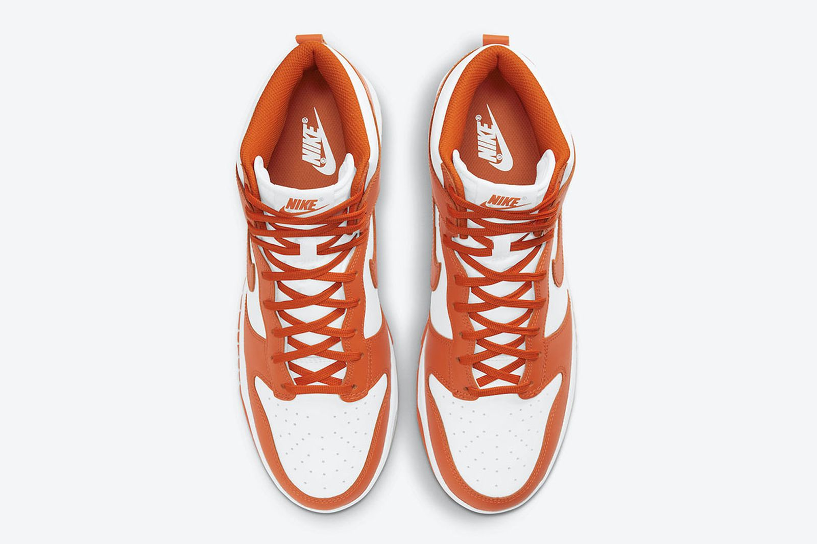 nike-dunk-high-syracuse-release-date-price-05