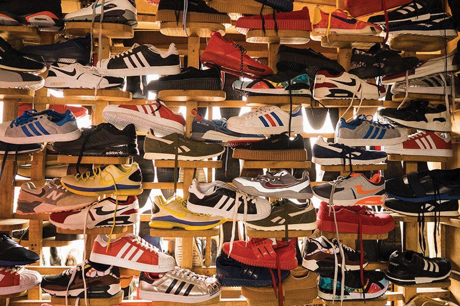 counterfeiting good fashion main knock-offs