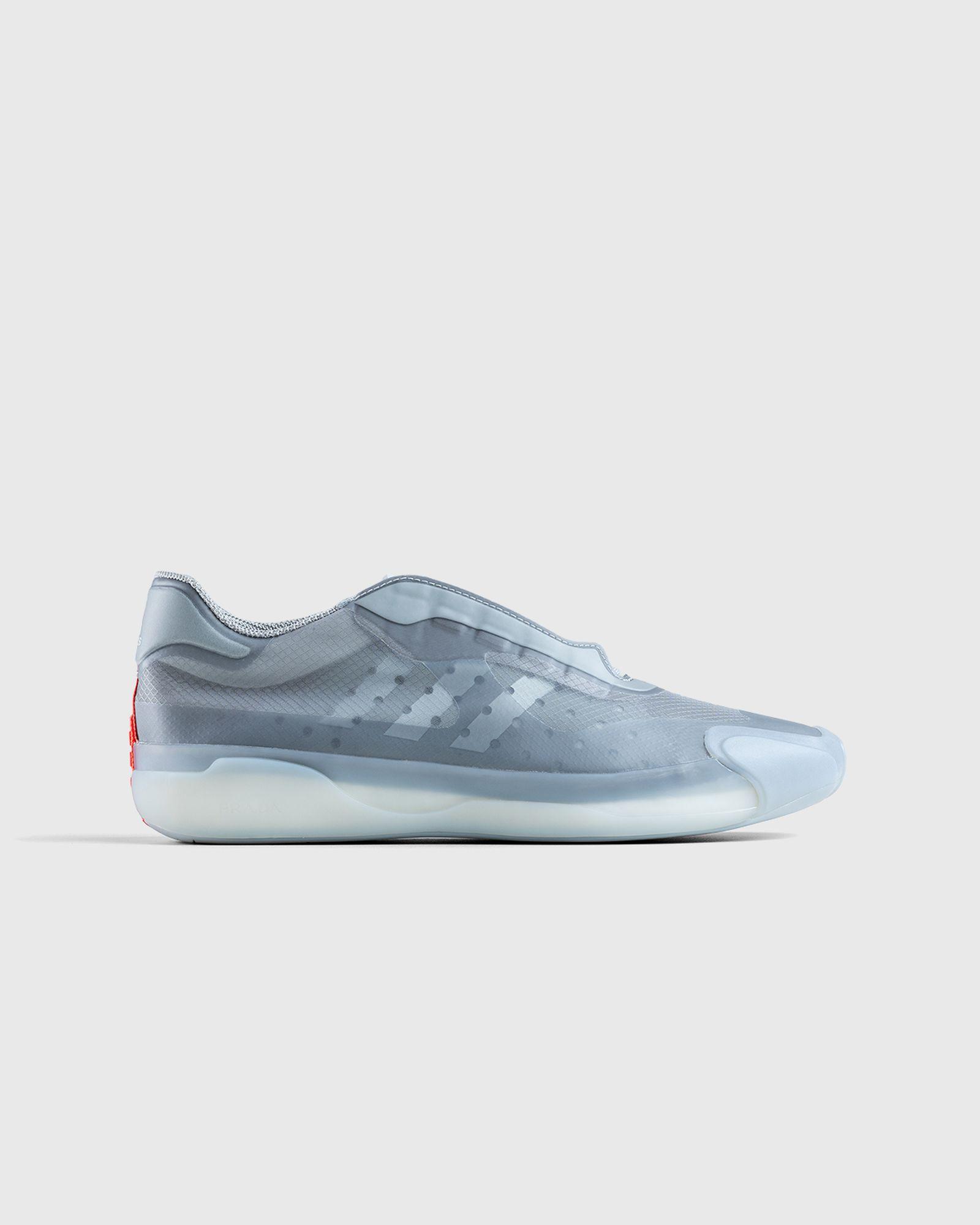 adidas-prada-luna-rossa-replica-grey-release-date-price-1