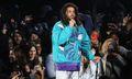 J. Cole Announces Dreamville Festival 2020