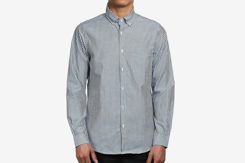 Celestin Shirt