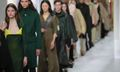 A New CFDA Sustainability Report Makes the Case for Virtual Fashion Week to Stay