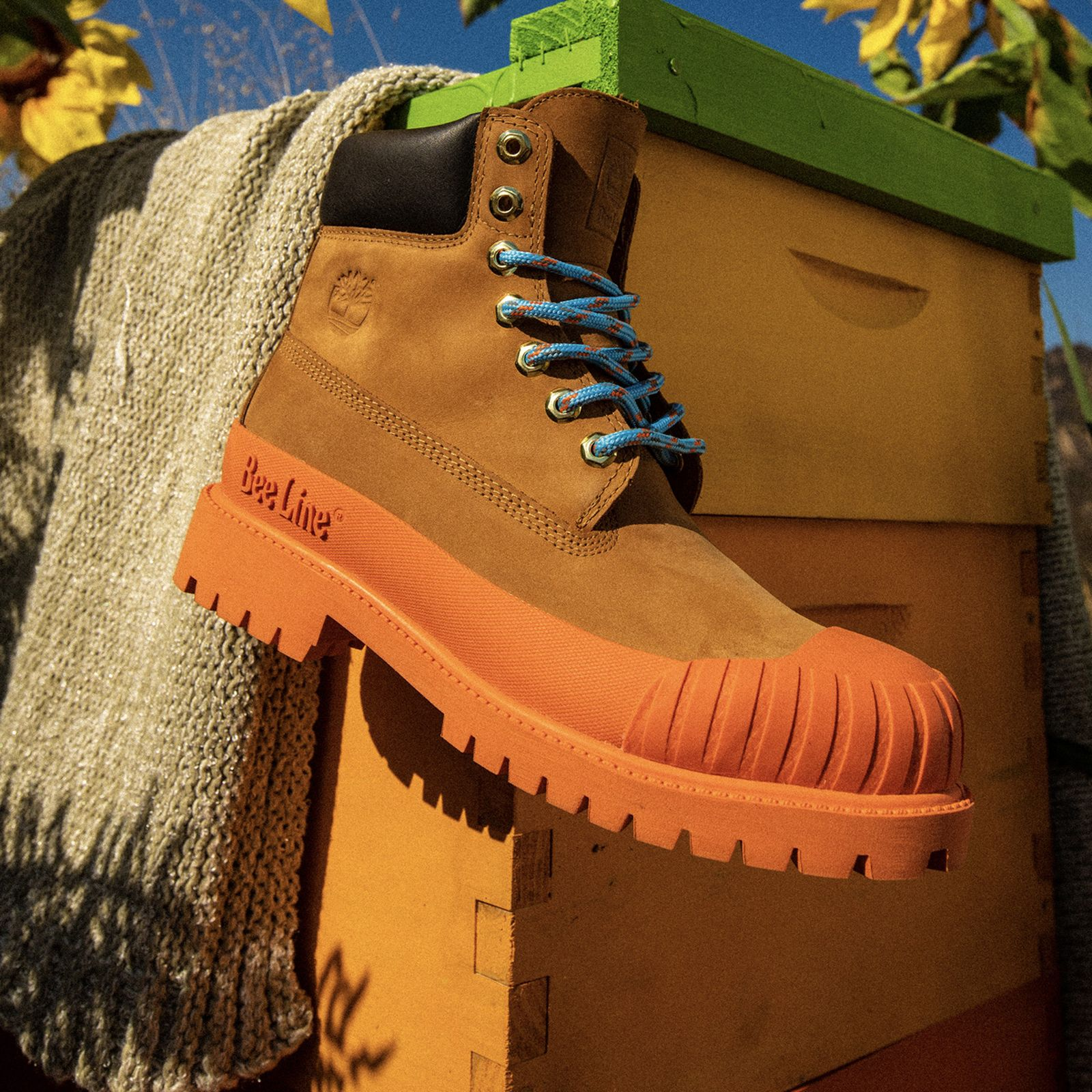 bee-line-billionaire-boys-club-timberland-boot-release-date-price-5