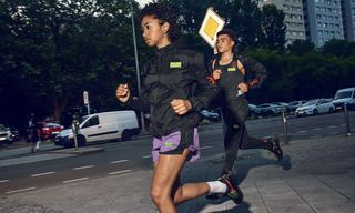 Upgrade Your Running Gear With Our Nike Collab
