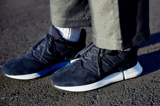 9ff1e4b4310 nanamica & New Balance Link to Drop New Sneaker, RC_1