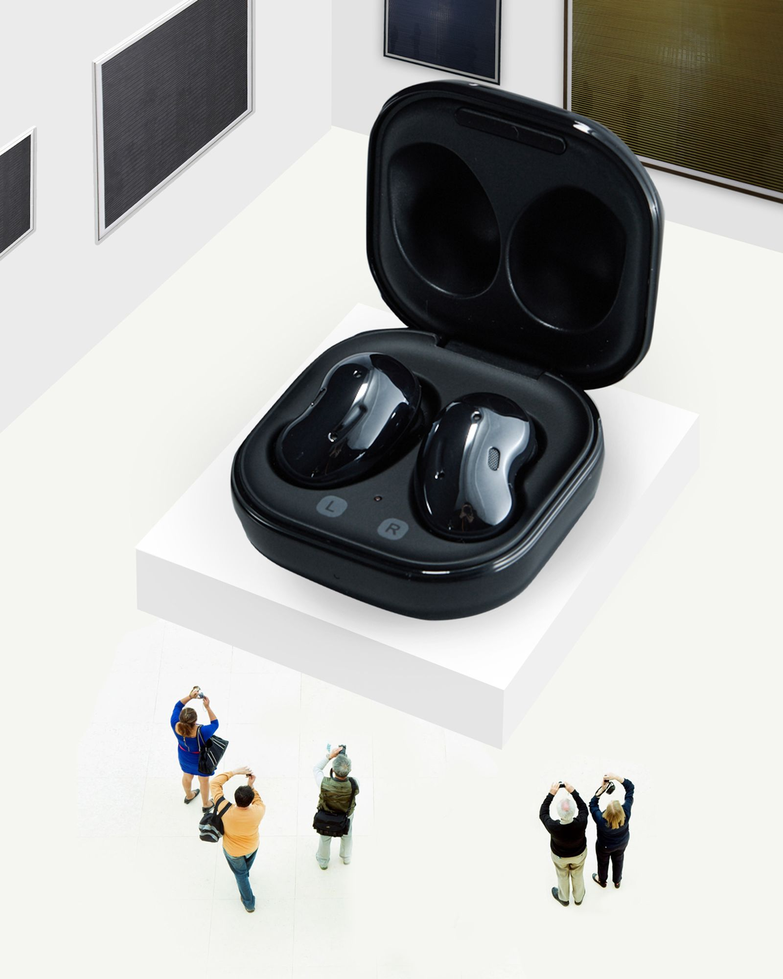 ED_WEB_GiftGuide_Samsung_EarBuds_Main (2)