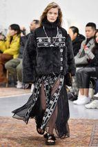 50ef70a0663a4 sacai FW19 Makes Menswear for the Anti-Marie Kondo Set