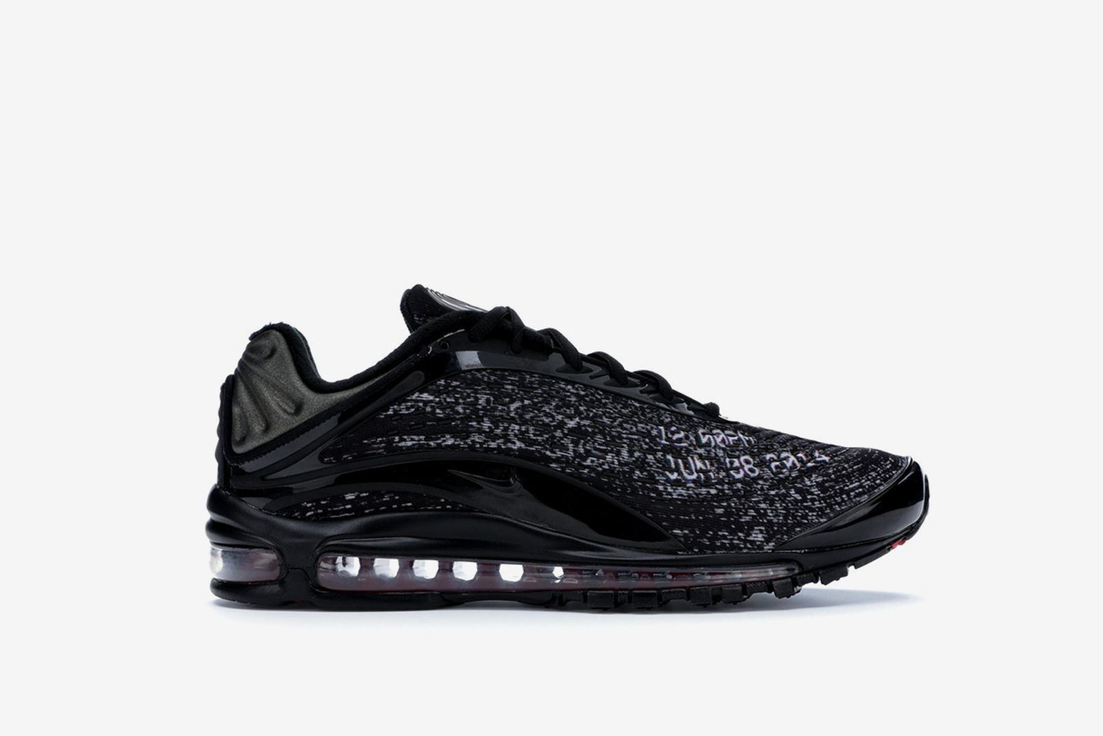 best air max deals resale 000 Air Max 270 Air Max Deluxe OG Nike
