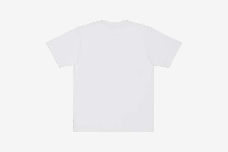 1 Hut T-Shirt