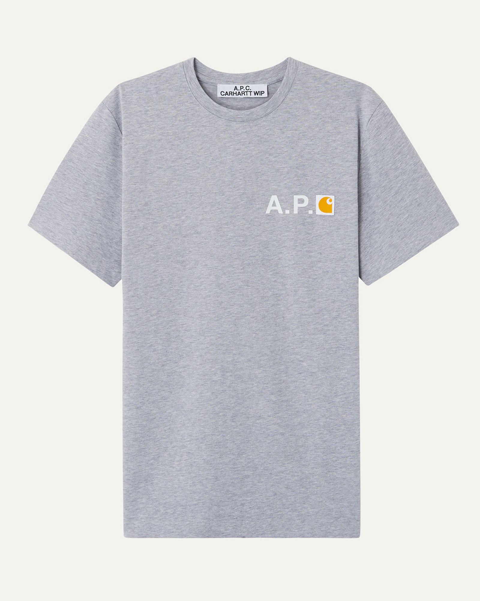 apc-carhartt-wip-ss20-text-03