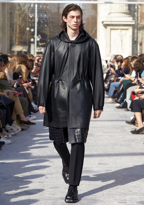 bottega-veneta-is-bringing-timeless-luxury-back-to-fashion-21