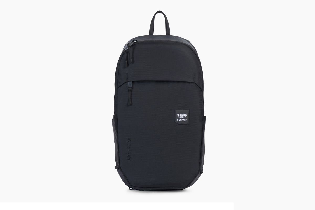 Mammoth Backpack