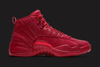 36daad4a Be the First to Cop the Air Jordan 12