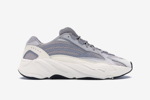 "c362a172bbc00 adidas YEEZY Boost 700 V2 ""Static Non-Reflective"""