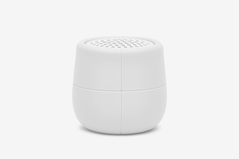 MINO X Bluetooth® Speaker