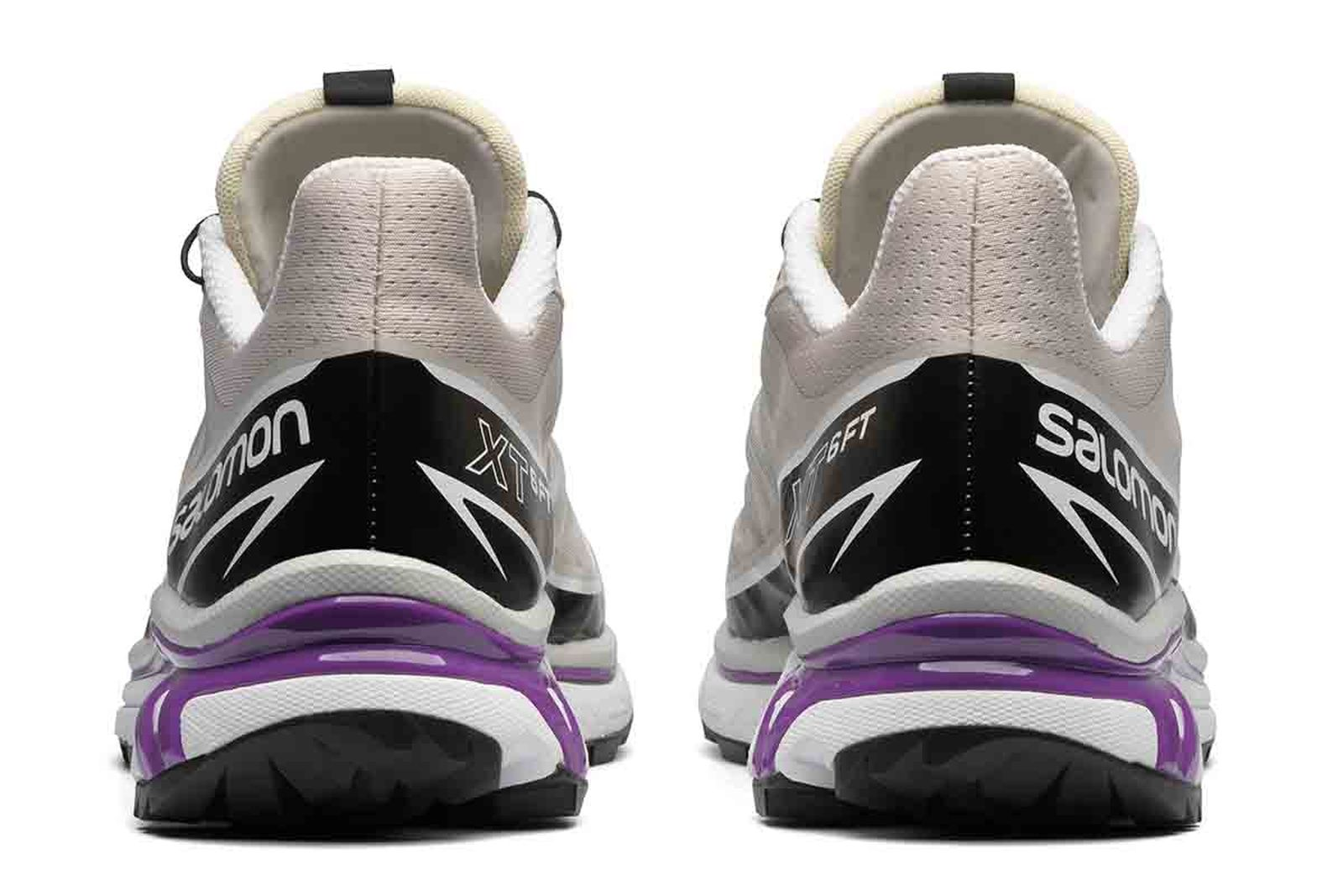 salomon-xt-6-ft-release-date-price-07