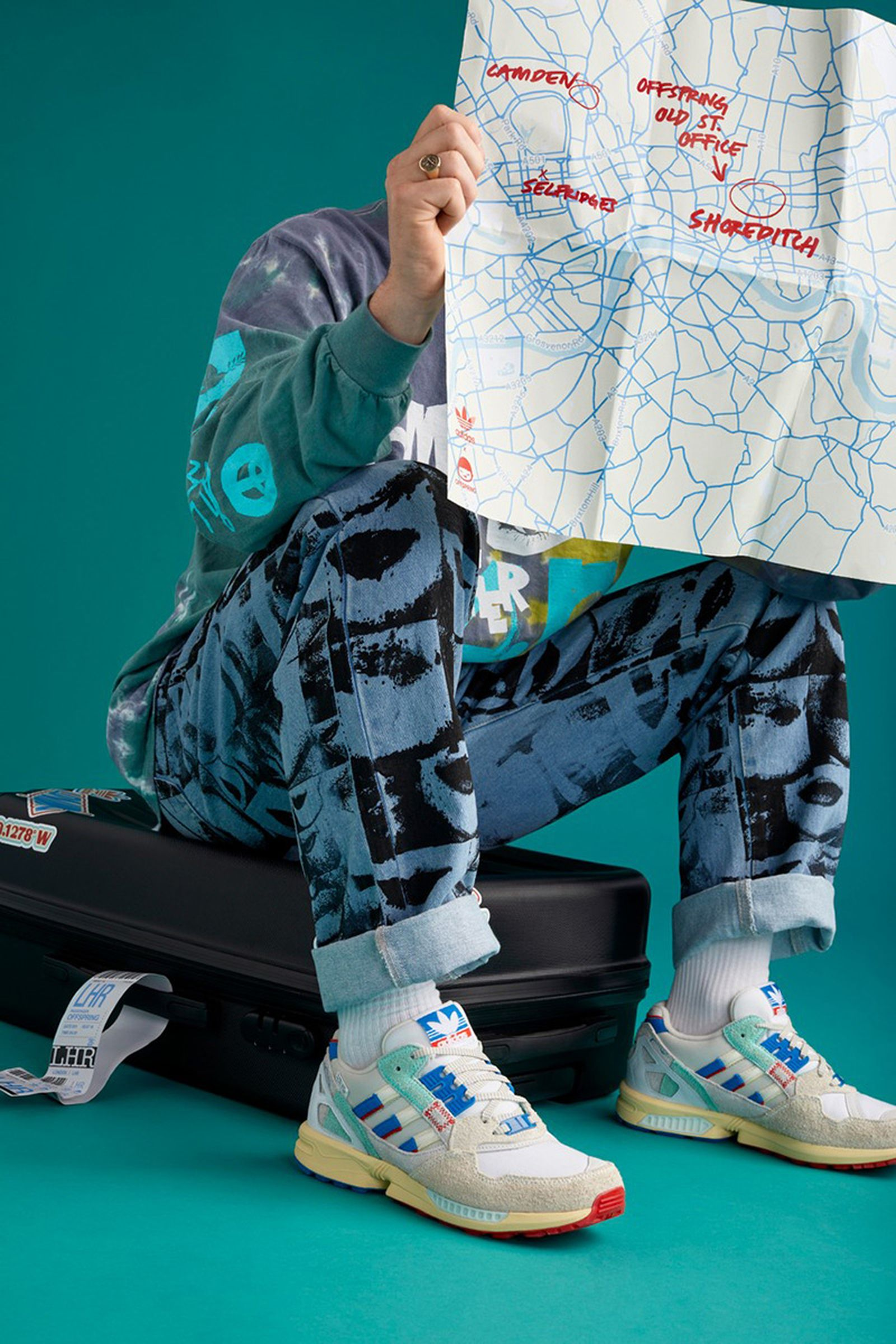offspring-adidas-zx-9000-london-release-date-price-01