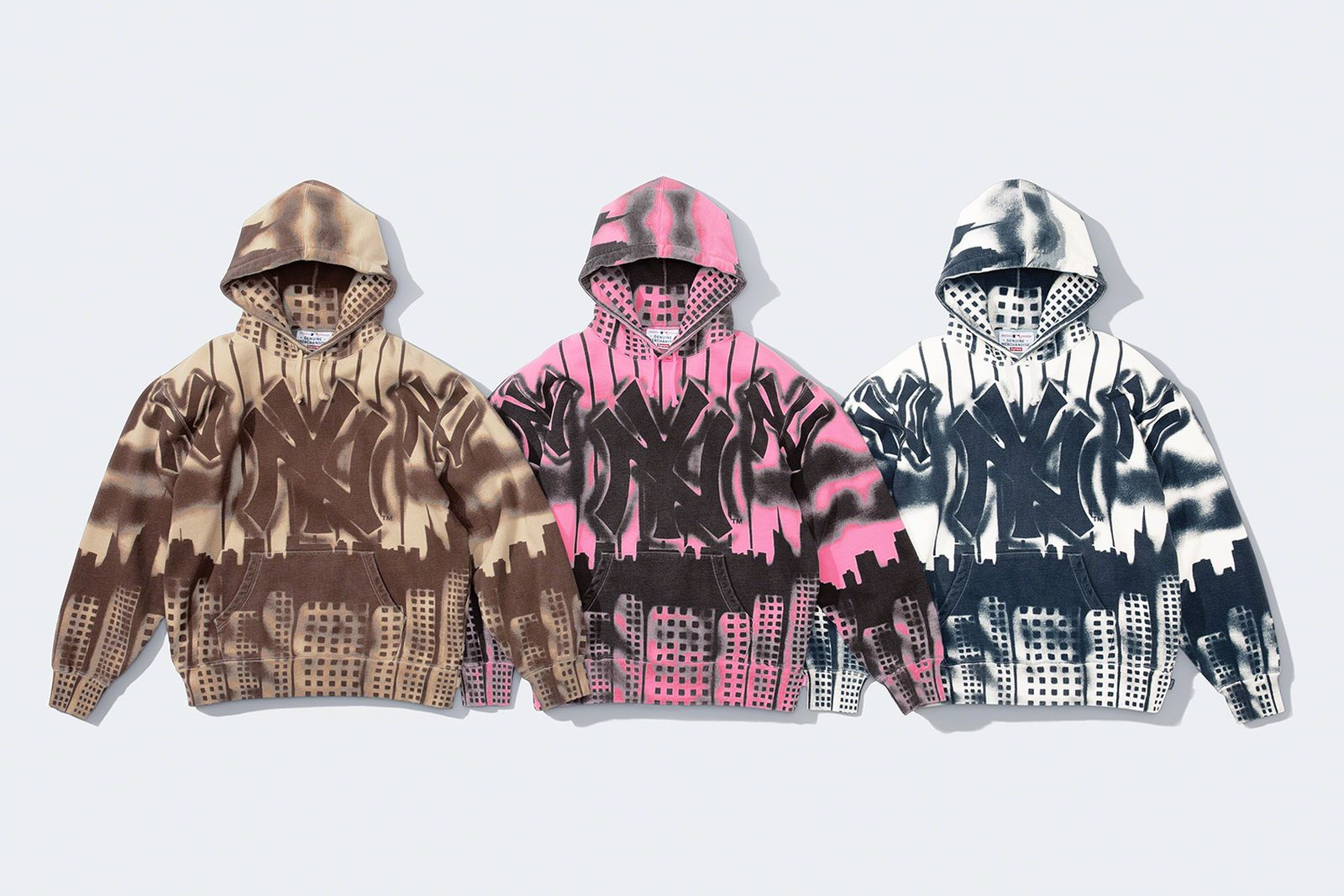 supreme-new-york-yankees-fw21-collection-10