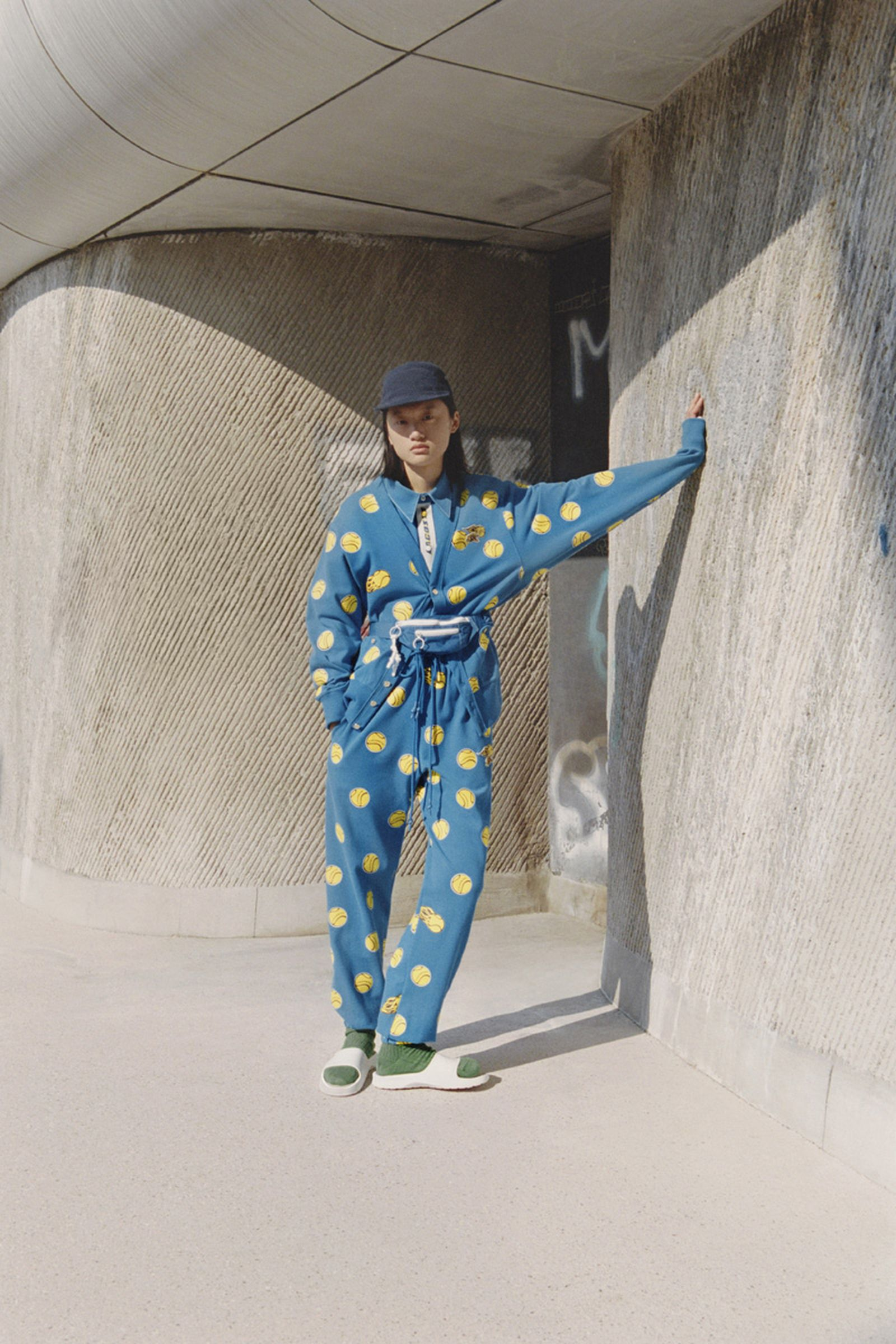 lacoste-fall-winter-2021-collection-lookbook-6
