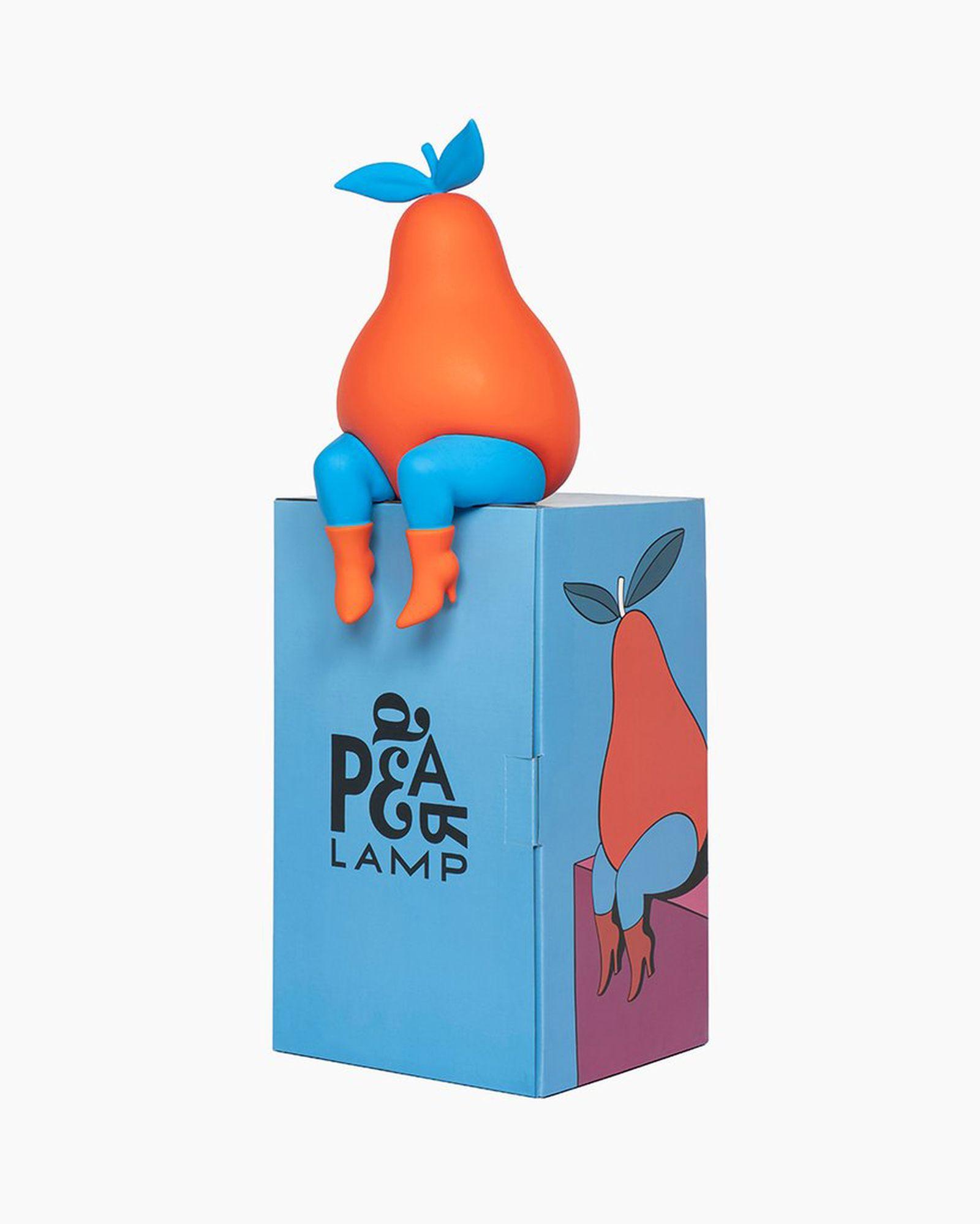 parra-pear-lamp- (6)