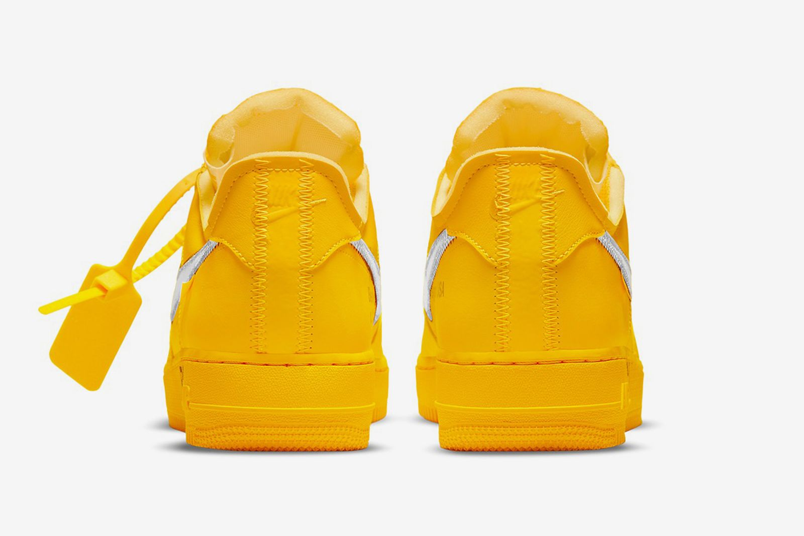 off-white-nike-air-force-1-canary-yellow-release-date-price-05