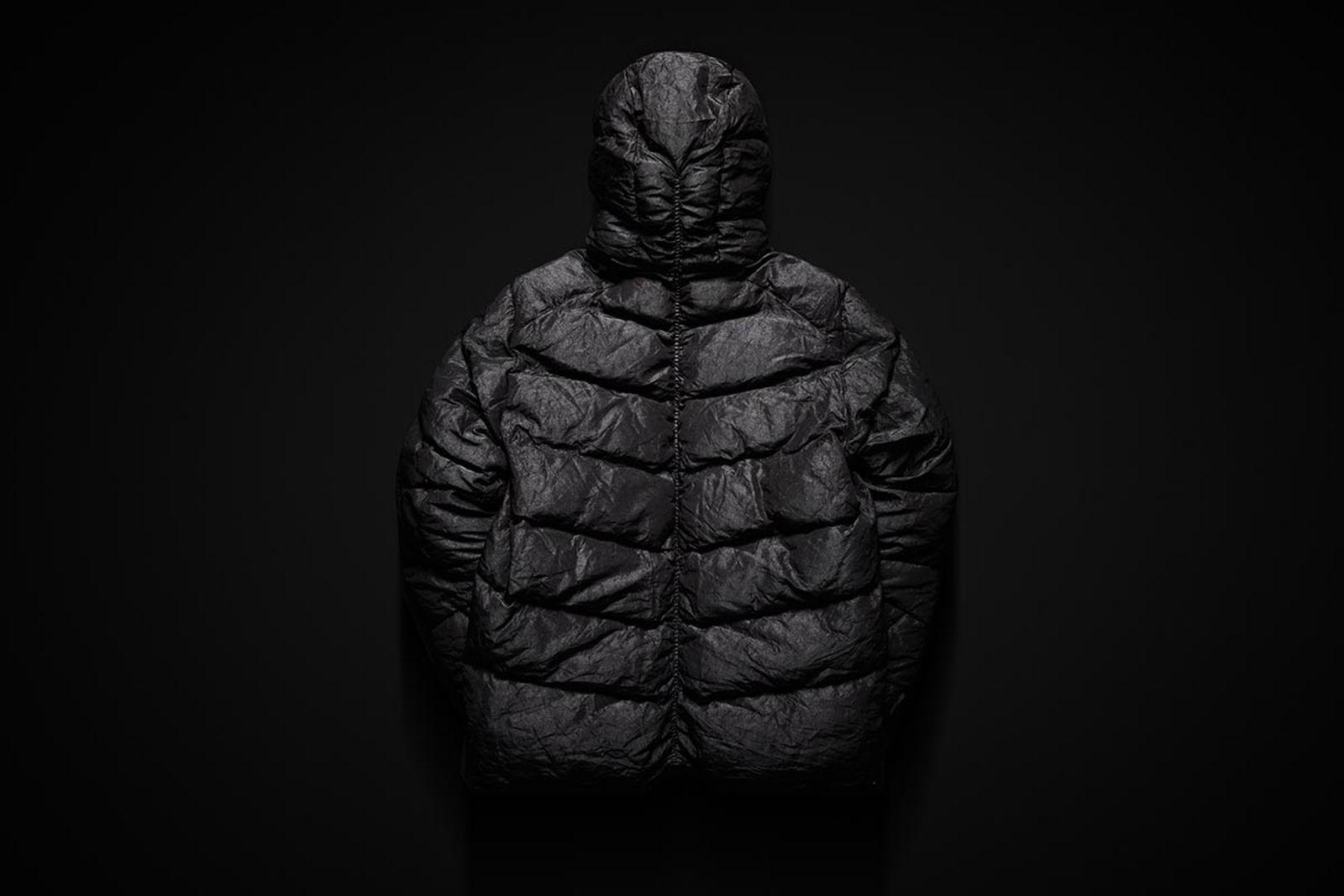 vollebak-indestructible-puffer-jacket-03