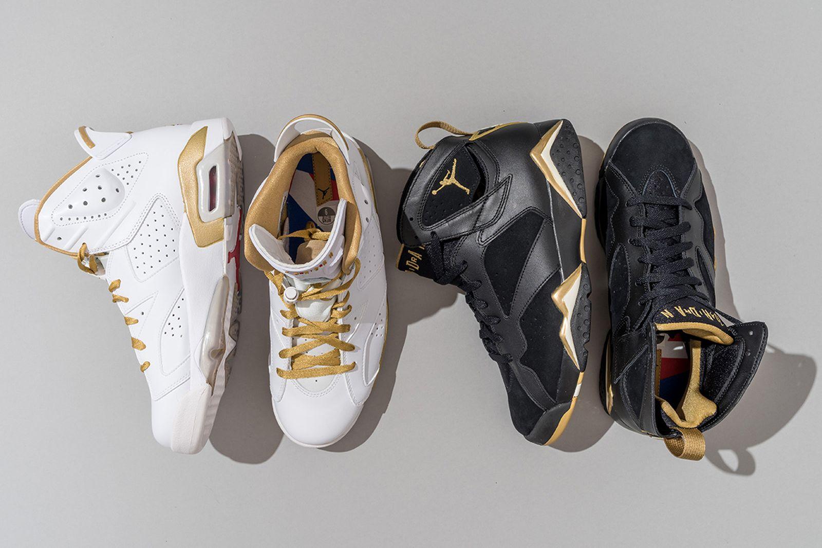 brad-hogan-jordan-sneaker-collection-28