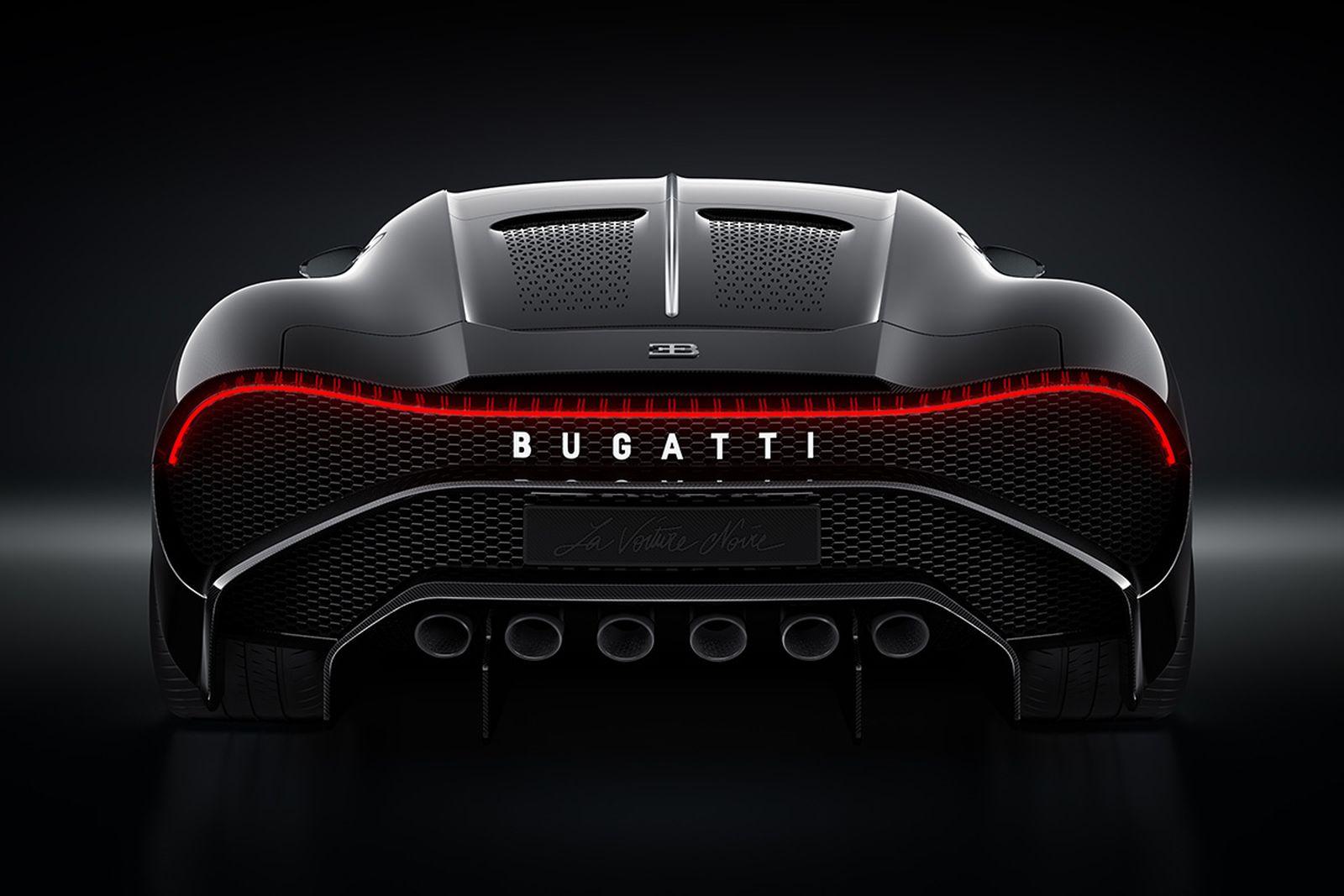 bugatti-la-voiture-noire-03