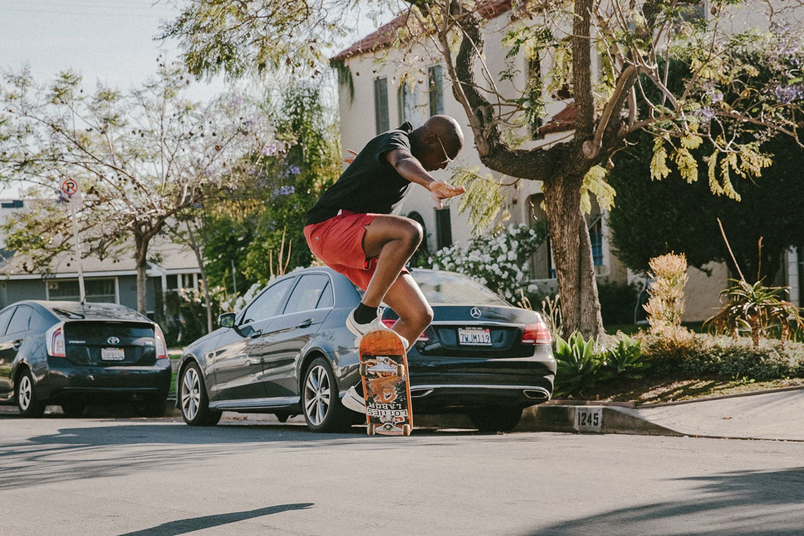 heres-can-support-black-owned-skate-businesses-main