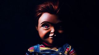 childs play chucky new trailer Child's Play