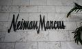 Neiman Marcus Reportedly on the Brink of Bankruptcy
