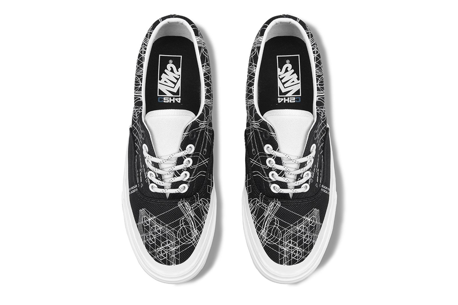 c2h4-vans-the-imagination-of-future-2-release-date-price-1-a-03