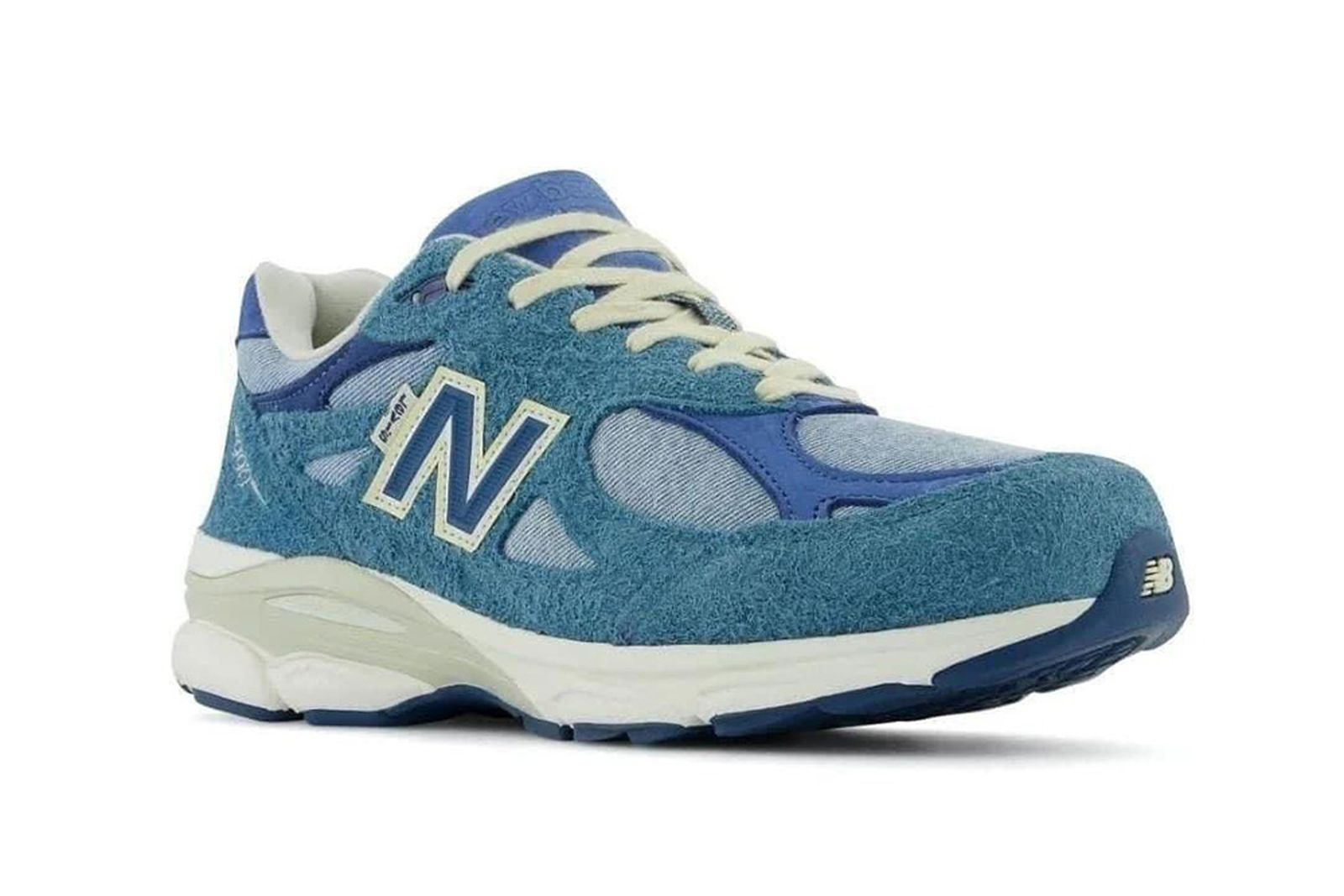 levis-new-balance-990v3-release-date-price-01