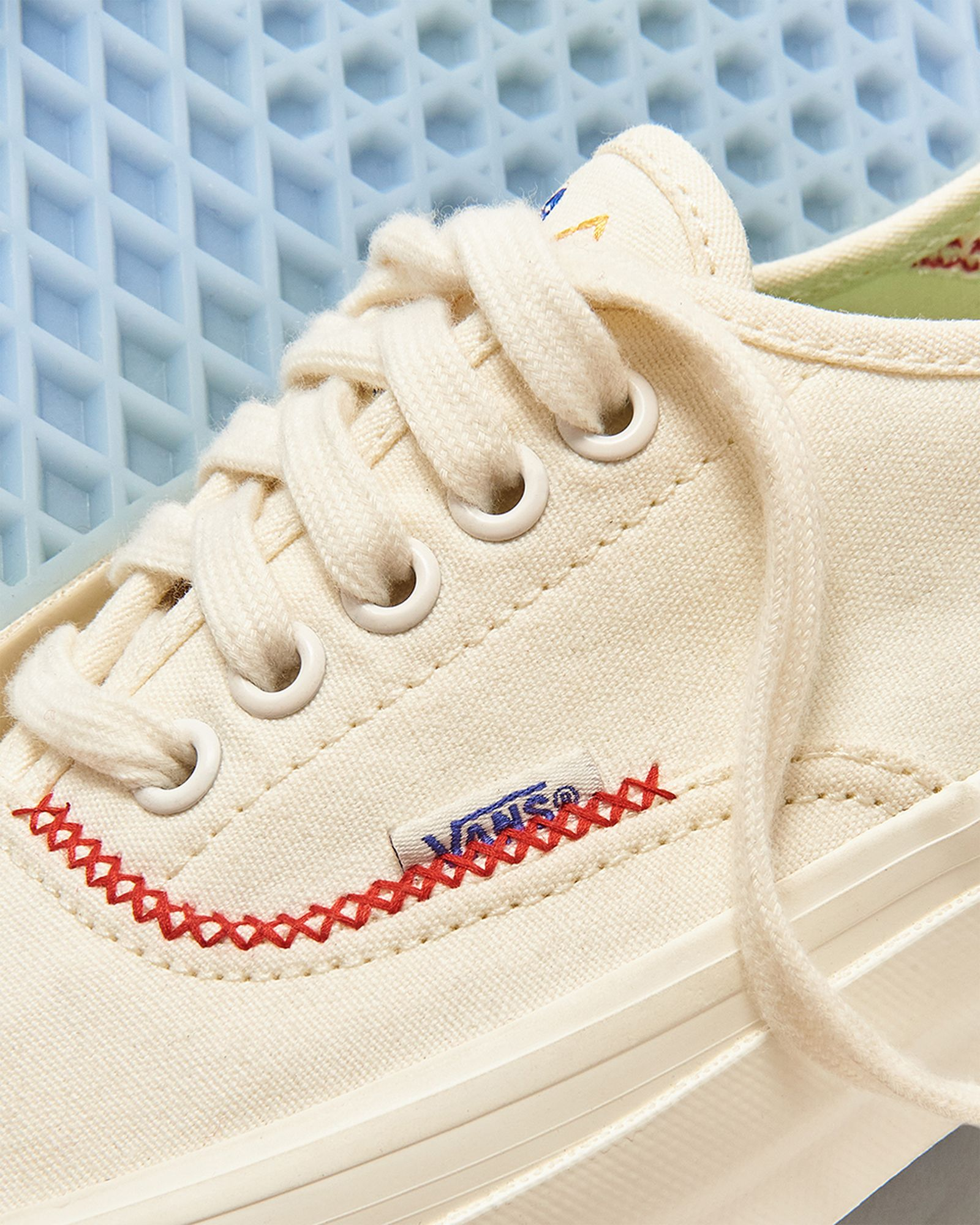 madhappy-vault-by-vans-og-style-43-lx-release-date-price-15