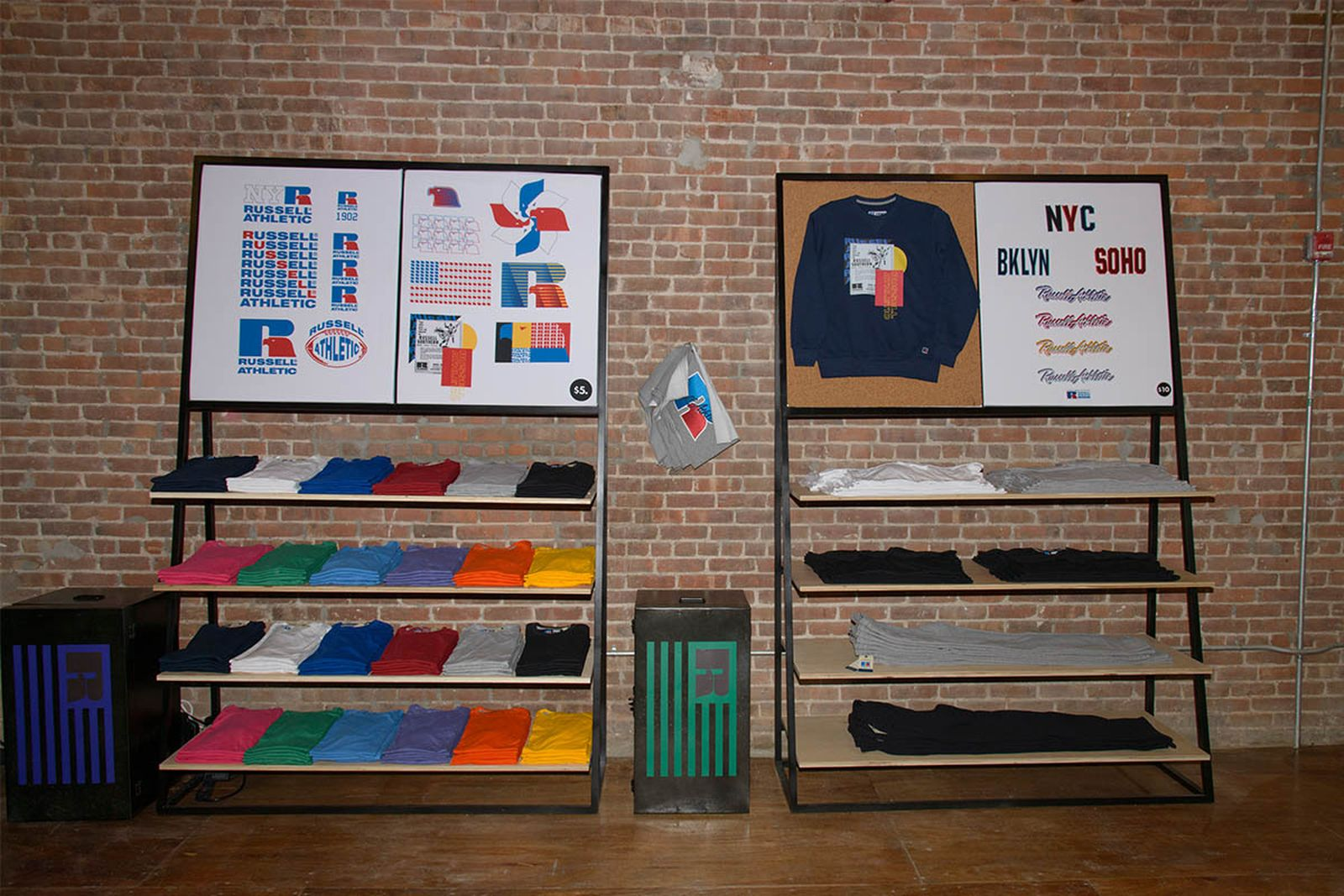 russell-athletic-nyc-pop-up-06