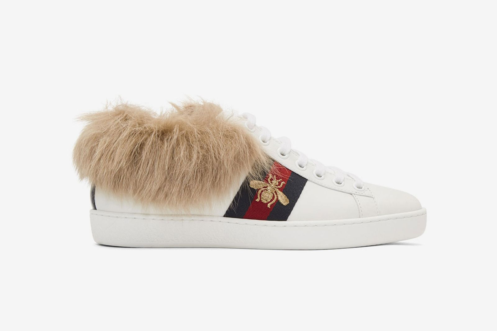 best-gucci-sneakers-12