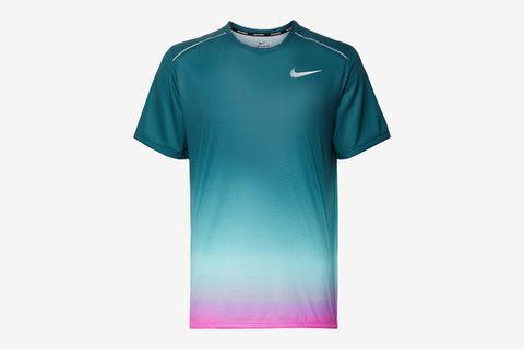 gym gear main Adidas Kiko Kostadinov x ASICS Nike