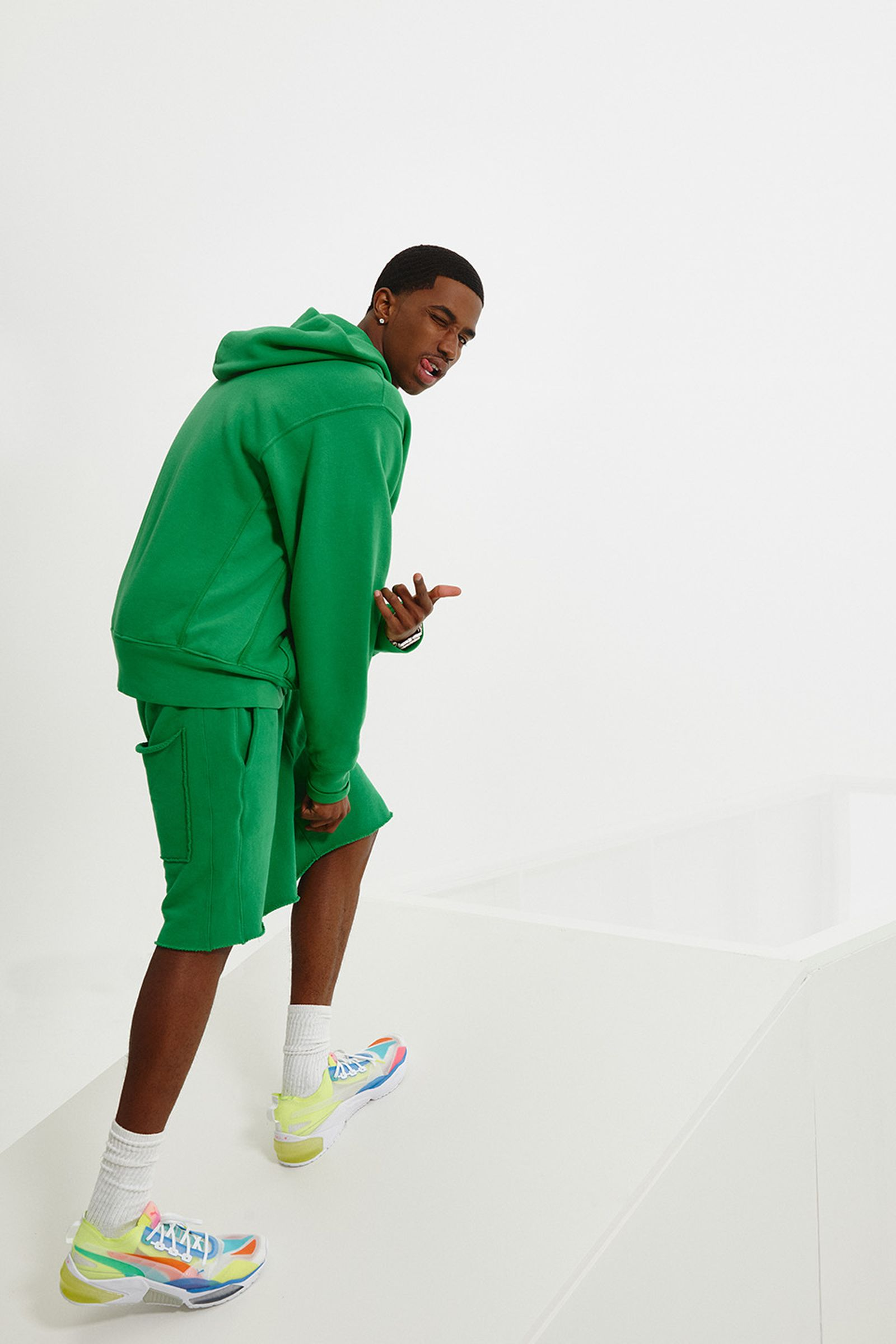 puma-lqd-cell-optic-christian-combs-07