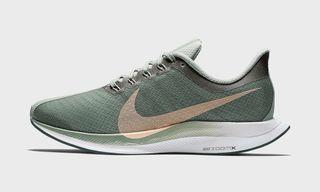 92433e3fec3cb Nike Air Zoom Pegasus 35 FlyEase Sneaker  Release Info