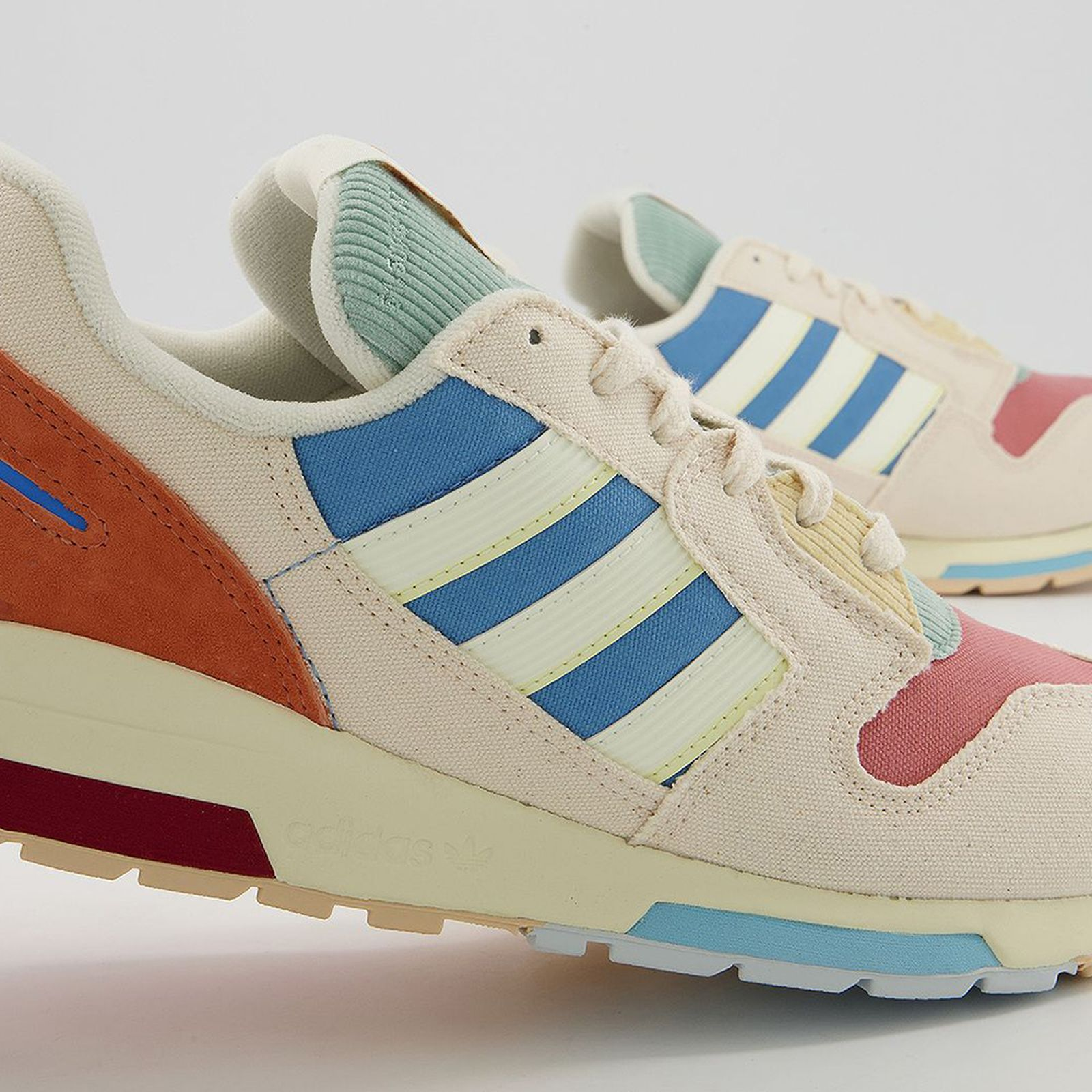 offspring-adidas-zx-420-la-release-date-price-03